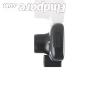 Nextbase 512GW Dash cam photo 1