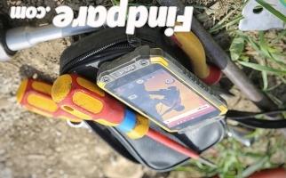 Evolveo StrongPhone Q9 smartphone photo 3