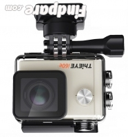 ThiEYE i60e action camera photo 9