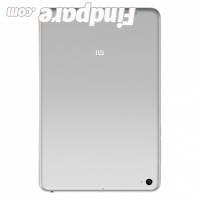 Xiaomi Mi Pad 2 64GB tablet photo 7