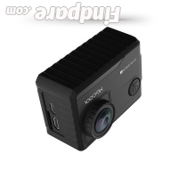 MGCOOL Explorer 2C action camera photo 7