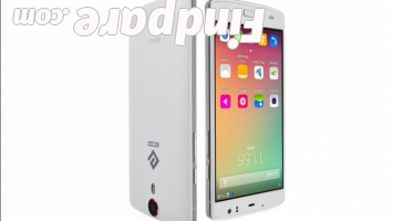 Ecoo E04 Lite 3GB 16GB smartphone photo 6