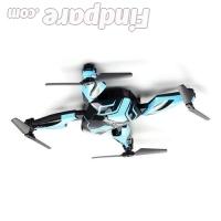 Cheerson CX - 40 drone photo 4