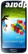 Samsung Galaxy S4 I9505 16GB smartphone photo 2
