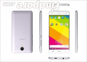 Zopo Color C2 smartphone photo 4