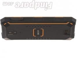 DEXP Ixion P350 Tundra smartphone photo 5