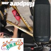 AEC BQ-615 portable speaker photo 4