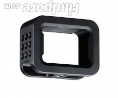SONY RX0 action camera photo 2