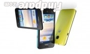 Huawei Ascend Y330 smartphone photo 4