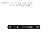 E&L S60 smartphone photo 6