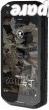 NO.1 X6800 smartphone photo 7
