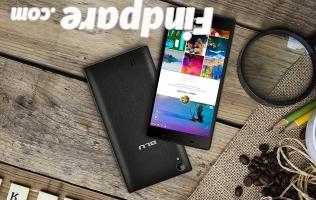 BLU Neo X Plus smartphone photo 4
