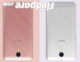 Zopo Color C5 smartphone photo 3