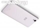 Elephone G7 Precious smartphone photo 3