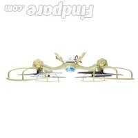 MJX X500 drone photo 6