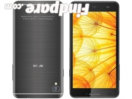 Intex Aqua Xtreme II smartphone photo 1