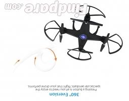 HELIWAY 908 drone photo 6