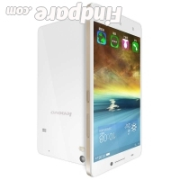 Lenovo S8 A7600 smartphone photo 3