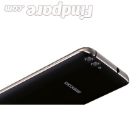 DOOGEE X30L smartphone photo 6