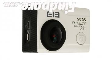 Elephone Explorer Elite action camera photo 3