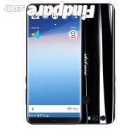Ulefone Mix 2 smartphone photo 3