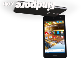 Archos 50d Neon smartphone photo 3