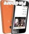 Alcatel Pixi 4 (4) 4013D 512MB 4GB smartphone photo 1