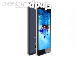 Intex Aqua Craze 2 smartphone photo 3
