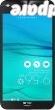 ASUS ZenFone Go ZB552KL smartphone photo 3