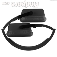 New Bee NB6 wireless headphones photo 9