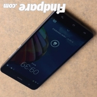 Jiayu S3 Advanced 16GB smartphone photo 3