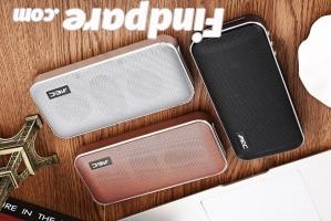 AEC BT - 205 portable speaker photo 6