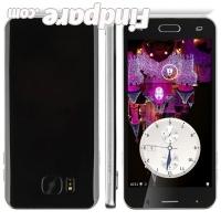 Jiake S700 smartphone photo 5