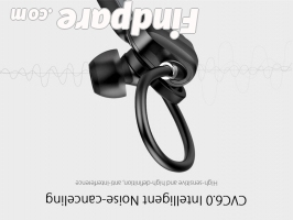 GGMM W710 wireless earphones photo 4