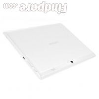Lenovo Tab 2 A10-70 tablet photo 1