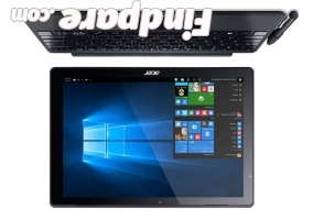 Acer Switch Alpha 12 i5 8GB 256GB tablet photo 4
