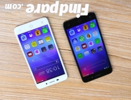 TCL i708U smartphone photo 4