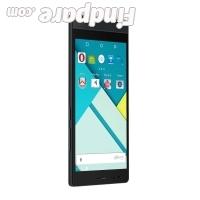 BLU Life 8 XL smartphone photo 5