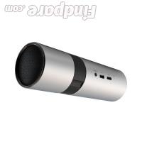 JMGO P2 portable projector photo 2