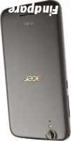 Acer Liquid Jade Z630S smartphone photo 4