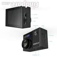 Andoer C5 Pro action camera photo 3