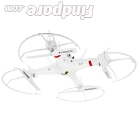 HUANQI 899B drone photo 10
