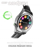 SENBONO X10 smart watch photo 3