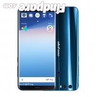 Ulefone Mix 2 smartphone photo 1