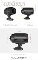 Zeepin H030 Dash cam photo 17