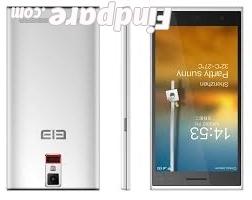 Elephone P2000 smartphone photo 2