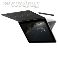 VOYO i8 Max tablet photo 3