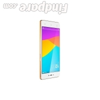 Weimei Force€136 smartphone photo 1