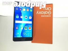 Samsung Galaxy On7 3GB-32GB smartphone photo 1