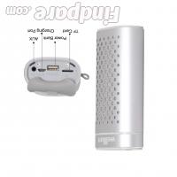 WELLLON C7 portable speaker photo 10